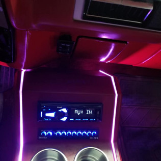 free installation, car audio system ,AUDIO SYSTEMSALARMS AND ACCESSORIESCUSTOMIZED INTERIORSWINDOW TINTING